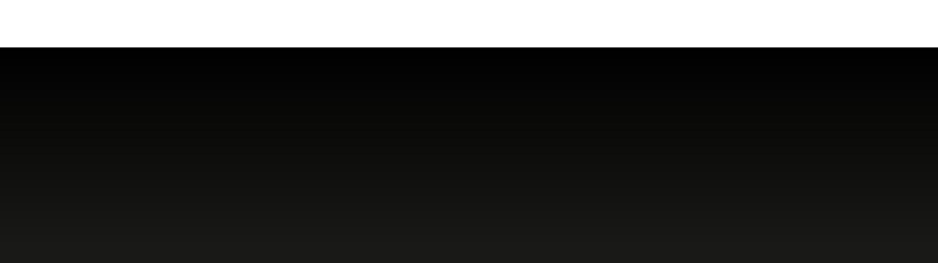 Cuisine traditionnelle Carcans, Cuisine traditionnelle Lacanau, Cuisine traditionnelle Montalivet, Fait maison Carcans, Fait maison Lacanau, Fait maison Montalivet, Hotel Carcans, Hotel Lacanau, Hotel Montalivet, Restaurant Carcans, Restaurant Lacanau, Restaurant Montalivet, Soirée étape Carcans, Soirée étape Lacanau, Soirée étape Montalivet