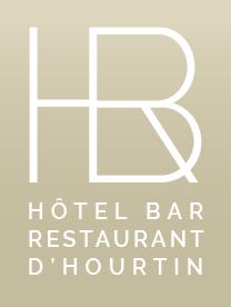 Hotel Lacanau | Hotel Carcans | Hôtel Bar Restaurant